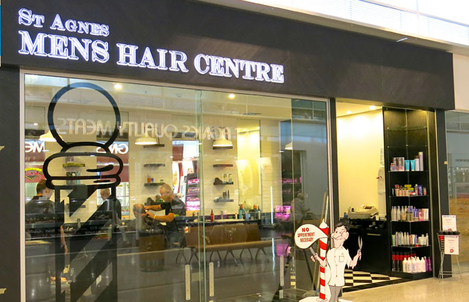 st-agnes-mens-hair-centre