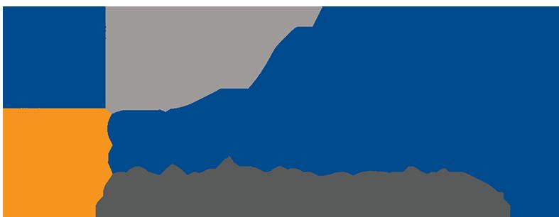 St Agnes Logo