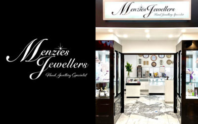 Menzies Jewellers