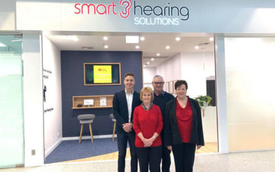 Smart Hearing Solutions